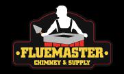Fluemaster Logo